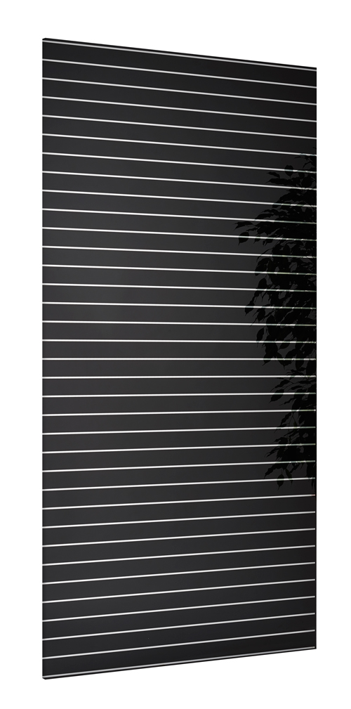 RAL9005_Stripe_01_500px
