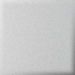 RAL_9007_RichAluminium_500px